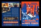 Leichenhaus der lebenden Toten; Mediabook Cover G