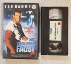 Mit Stählerner Faust (Cannon VMP) Van Damme