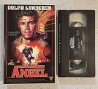 Dark Angel (VCL) Dolph Lundgren