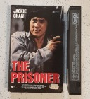 The Prisoner (Pacific Video)