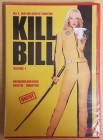 Kill Bill - Full Uncut Edition