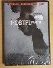 Hostel Part II 2 - Unrated Director's Cut