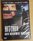 Hitcher Der Highway Killer - Special Edition - Rutger Hauer