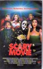 Scary Movie (29440)