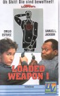 Loaded Weapon 1 (29442)