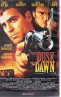 From Dusk Till Dawn (29441)
