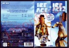 Ice Age / Ice Age 2 / 2 DVD Set NEU OVP