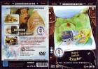 Lederhosenfilme - Lass jucken, Trucker / DVD NEU OVP