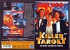 Killer Target / DVD NEU OVP John Woo