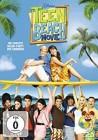 Teen Beach Movie -  DVD (x)