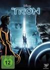 TRON Legacy - DVD   (x)