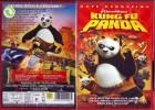 Kung Fu Panda / DVD NEU OVP