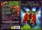 Scooby-Doo: Der Kinofilm / DVD NEU OVP