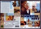 Schwesterherz / DVD NEU OVP Heike Makatsch