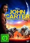 John Carter - Zwischen zwei Welten- DVD (x)