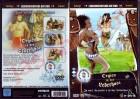 Lederhosenfilme - Orgien in der Lederhose / DVD NEU OVP