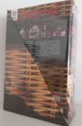 Basket Case Trilogy Boxset - Lim#111 (x)
