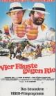 Vier Fäuste gegen Rio (29447)