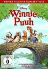 Winnie Puuh - DVD  (x)