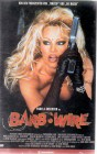 Barb Wire (29435)