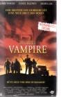 Vampire (29437)