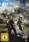 Die fantastische Welt von Oz- DVD  (x)