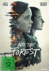 Into the forest (DVD)