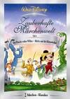 Zauberhafte Märchenwelt, Teil 6- DVD  (x)