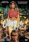 Alien from L.A. (englisch, DVD)