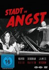 Stadt in Angst - Maniac! ...A Killer (DVD)