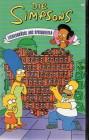 Die Simpsons - Liebesgrüsse aus Springfield (29451)