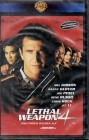 Lethal Weapon 4 (29454)