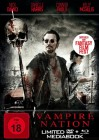 Vampire Nation aka Stake Land (Ltd. Blu-ray + DVD Mediabook)