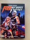 Fireflash uncut DVD rar
