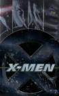 X-Men (29461)