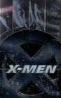 X-Men (29460)