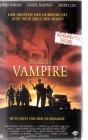 Vampire (29462)