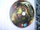 SUMPF DER LEBENDEN TOTEN DVD NEU OHNE COVER!!!!