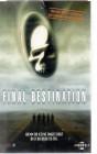 Final Destination (29465)