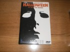 HALLOWEEN Limited Edition 2 DVDs Marketing NEU / OVP !!!!!