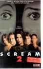 Scream 2 (29463)