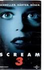 Scream 3 (29464)