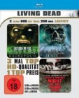 Living Dead - 3 Filme Metallbox Blu-ray