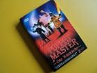 Puppet Master - Die Rückkehr - gr. Hartbox - Uncut