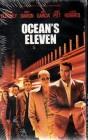 Ocean's Eleven (29468)