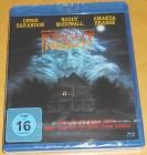 Fright Night - Die Rabenschwarze Nacht Blu-ray Neu & OVP