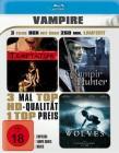 Vampire Box [MP] Blu-ray