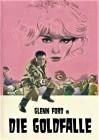 Die Goldfalle  Thriller 1965  Glenn Ford