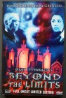 Beyond the Limits, XT Video, Full uncut Limited Edition