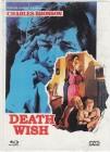 Death Wish - NSM Limited Mediabook C